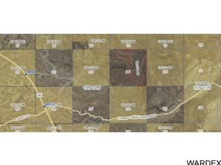 320 Acs Burro Creek Xing, Wikieup, AZ 85360