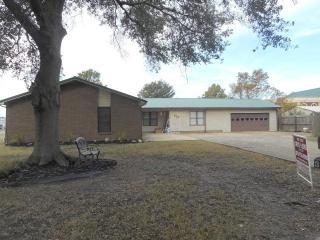 327 Manor Cv, Marion, AR 72364