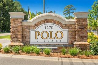 1270 Polo Rd, Columbia, SC 29223