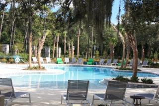 12870 Olive Jones Rd, Tampa, FL 33625