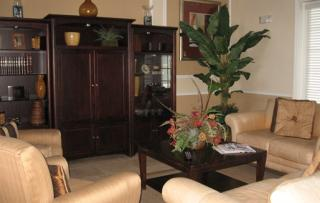 1021 S Park Ave, Titusville, FL 32780
