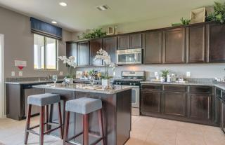 Southridge Crossing by Centex Homes