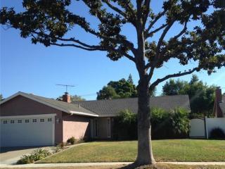 5722 Rich Hill Way, Yorba Linda CA