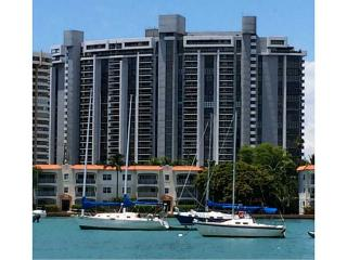 9 Island Avenue #1109, Miami Beach FL