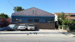 6015 State St, Huntington Park, CA 90255