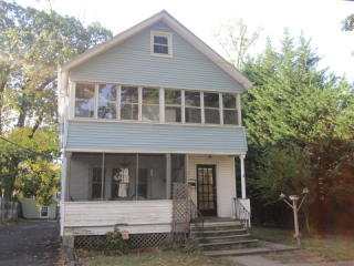 47 Howe Ave, Montclair, NJ 07042