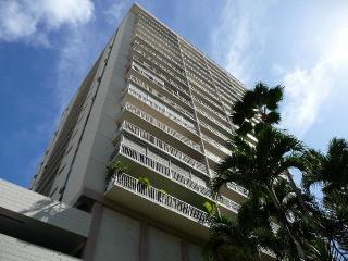 2452 Tusitala St #1103, Honolulu, HI 96815