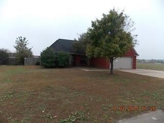 246 Casaview, Marion, AR 72364