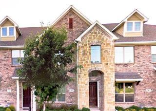 720 South Greenville Avenue, Richardson TX