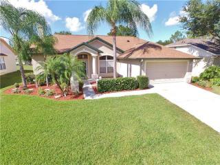 908 Cooper Ridge Place, Valrico FL