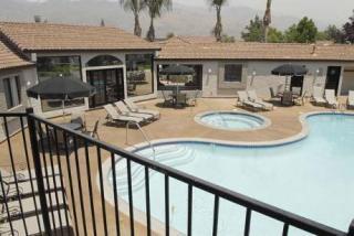1265 Kendall Dr, San Bernardino, CA 92407