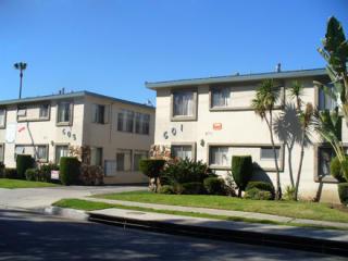601 W Hyde Park Blvd #509, Inglewood, CA 90302