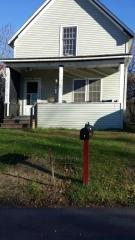 2 Grant Ave, Barre, VT 05641