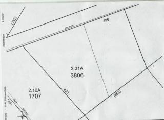 Address Not Disclosed, Ellerbe, NC 28338
