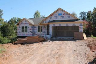 312 Crystal Cove Court, Moore SC