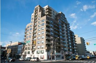 2638 21st St, Queens, NY 11102
