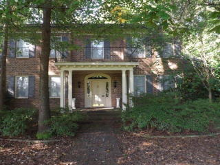 1463 Diles Bay Rd, Turbeville, SC 29162