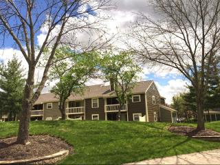 8390 Old Orchard Ln, Maineville, OH 45039