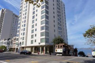 1000 Chestnut St, San Francisco, CA 94109
