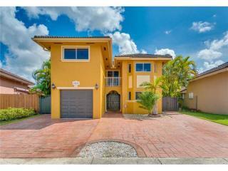 14074 Southwest 166th Street, Miami FL