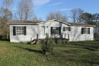 301 Woody Ave, Harriman, TN 37748