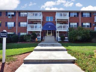 158 Concord Rd, Billerica, MA 01821