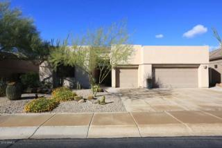 32764 N 68th Pl, Scottsdale, AZ 85266