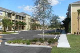 8800 Lazy River Loop, New Port Richey, FL 34655