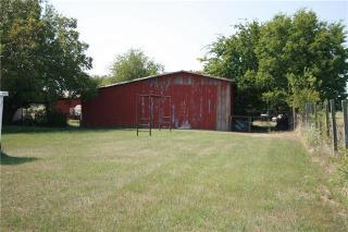7468 Fm 36 S, Quinlan, TX 75474