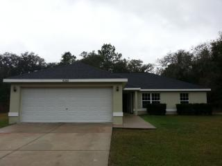 16360 SE 88th Ct, Summerfield, FL 34491