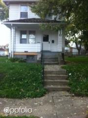 110 Knecht Dr, Dayton, OH 45405