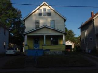 110 Steel St, Youngstown, OH 44509