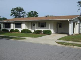 570 Merrill Dr, Milton, FL 32570