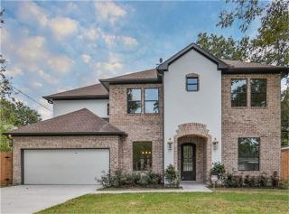1211 Chamboard Lane, Houston TX
