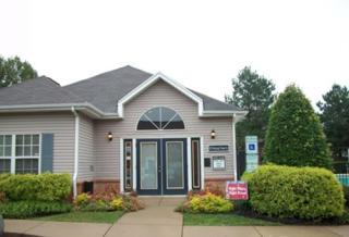195 Piedmont Pointe Dr, Mooresville, NC 28115