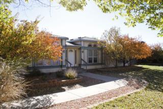 4820 E Panorama Ave, Kanab, UT 84741