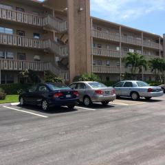 2054 Guildford C, Boca Raton FL