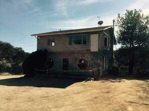 25227 Jesmond Dene Road, Escondido CA
