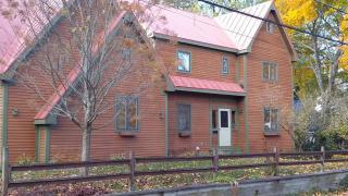 40 Johnson Hts, Waterville, ME 04901