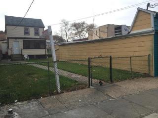 124 Lincoln Avenue, Staten Island NY