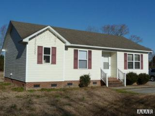 804 Roanoke Ave #NA, Elizabeth City, NC 27909