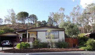 Address Not Disclosed, Calabasas, CA 91302