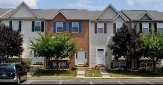 5708 Trailview Ct, Frederick, MD 21703