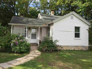 1313 23rd Ave, Monroe, WI 53566