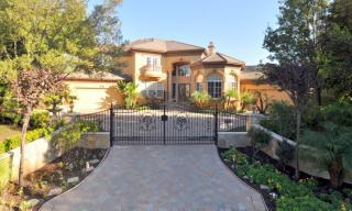 5500 Morningside Drive, San Jose CA