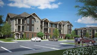 3715 Walton Ln, Augusta, GA 30909