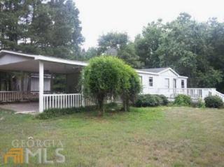 2248 Beulah Evans Rd, Gay, GA 30218