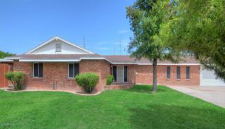 2926 East Turquoise Drive, Phoenix AZ
