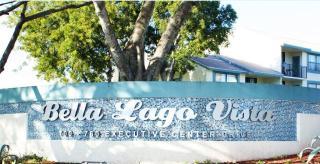 710 Executive Center Dr, West Palm Beach, FL 33401