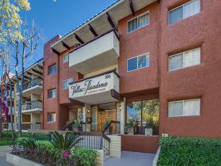 300 E Bellevue Dr, Pasadena, CA 91101